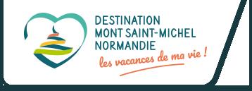 Office de tourisme du Mont Saint Michel